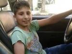 «Գանձասարը» հրապարակել է Հալեպում զոհված հայերից 2–ի լուսանկարները