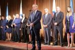 ՀԱՄԱԽՄԲՈՒՄ կուսակցության հանրային հավաքը Գյումրիում. ամբողջական տեսանյութ