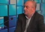 ՀԱՄԱԽՄԲՈՒՄ կուսակցության քաղաքապետի թեկնածու Վահան Ղույումչյանի կոչը (տեսանյութ)