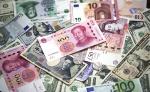 Китайский юань стал частью валютной корзины МВФ