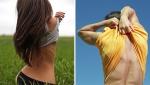 13 բան, որոնք տղամարդիկ և կանայք տարբեր ձևով են անում (ֆոտոշարք)