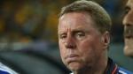 Экс-тренер «Тоттенхэма» знал, что его футболисты делали ставки на свои матчи