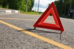 Իջևան-Նոյեմբերյան ճանապարհին «Mercedes C»–ն բախվել է արգելապատնեշին