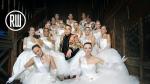 «Զվարճացիր՝ ինչպես ռուսները». Ռոբբի Ուիլյամսի նոր հոլովակը