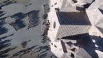 Գյումրի․ ՀԱՄԱԽՄԲՈՒՄ կուսակցություն՝ N7 (տեսանյութ)