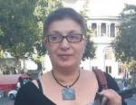 Հիմա հալեպահայությանը փրկե՞նք, թե՞ վազենք Գյումրի ու կտրենք ընտրակաշառք բաժանողի ձեռքը