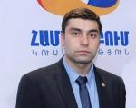 ՀՀ քաղաքացիների մեծ մասն ամսական 83 դրամի համար վաճառում է իր քվեն