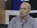 Գեղամ Նազարյան. «Գյումրիում իրականում հաղթահարել ենք վեց տոկոսանոց շեմը»