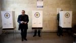 Ով է տեսել` ՀՀԿ-ն հավաքի ձայների 33 տոկոսը և հաղթանակ ունենա