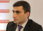 ՀՅԴ-ն պատրա՞ստ է «որակական հեղափոխության» շրջանակներում քվեարկել հօգուտ ՀՀԿ-ի թեկնածուի