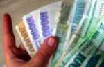 1000 խոշորագույն հարկատուները պետբյուջե են վճարել 326 մլրդ դրամ