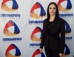 ՀԱՄԱԽՄԲՈՒՄ կուսակցությունը բողոքարկել է Գյումրիի թիվ 34 ԸԸՀ-ի որոշումը