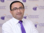 «Լուսավոր Հայաստան» խմբակցությունը կբոյկոտի ավագանու առաջիկա նիստերը