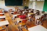 Այսօրվանից սկսվում է առաջին դասարանցիների աշնանային արձակուրդը