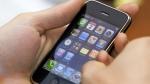 Նոր փոխնախարարի հաստիք. նոր բջջային հեռախոս