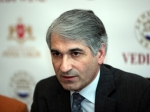 Գագիկ Մակարյան. «Անհրաժեշտ է երկրում խթանել տեղական ներդրողների բանակը»