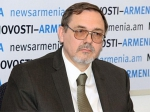 ՌԴ դեսպանը չի անվանել ՀԱՊԿ նոր գլխավոր քարտուղարի անունը