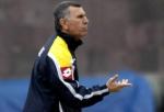 Անիմաստ է Վարուժան Սուքիասյանի հրաժարականը, եթե նոր մարզիչը պետք է համաձայնվի աշխատել նույն պայմաններում