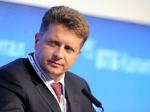 «Աշխատանքներ ենք տանում հեշտացված կարգով ՀՀ–ՌԴ բեռնափոխադրումներ իրականացնելու ուղղությամբ»