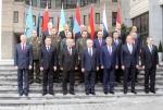 ՀԱՊԿ կանոնադրական մարմիններում նախագահությունը փոխանցվեց Բելառուսին