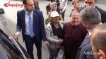 Մրցակցություն է նկատվում. ի հայտ եկավ նաև վարչապետի տատին...