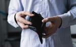 Իշխանությունները մեր տնտեսությունը նստեցրել են «պարտքի ասեղի» վրա