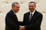 Փաստորեն, արդեն Թուրքիային էլ է հաջողվում կամաց-կամաց ներխուժել ղարաբաղյան կարգավորման ճակատ