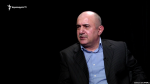 Самвел Бабаян: «Азербайджан готовится к широкомасштабной и длительной войне» (видео)