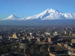 Վեց ամիս, որ «կփրկի» Հայաստանը