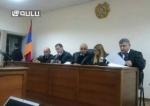 ՀՀ վարչական դատարանում տեղի է ունեցել ԳԱԼԱ-ի հայցադիմումի քննությունը