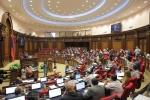 Վաղն ԱԺ արտահերթ նիստում քննարկվելու է Կառավարության ծրագիրը