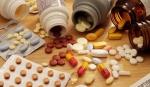 ԵԱՏՄ շրջանակներում առաջարկվում է դեղորայքի ընդհանուր շուկա ստեղծել