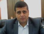 ՀՀ ԱԺ պատգամավոր Հայկ Խաչատրյանը դադարեցրել է իր անդամակցությունը ԲՀԿ-ին