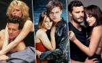 Հայտնի կինոզույգեր, ովքեր իրական կյանքում ունեն վատ հարաբերություններ (ֆոտոշարք)