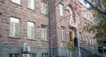 ԿԸՀ–ն մերժել է Գյումրիի ավագանու ընտրությունների հետ կապված դիմում–բողոքը