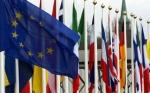 ԵՄ գագաթաժողովը Ռուսաստանի դեմ Սիրիայի հարցով պատժամիջոցներ չի սահմանել