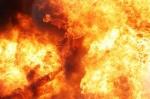 Իրաքի հյուսիսում պայթյուն է որոտացել. 26 մարդ է զոհվել