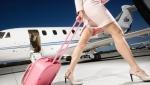 Բորտուղեկցորդուհին սեքսով է զբաղվել օդաչուի հետ թռիչքի ժամանակ