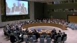 ՄԱԿ–ը մեղադրել է Ասադին քիմիական զենք օգտագործելու մեջ