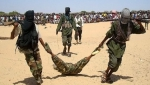 Մոսուլում 284 տղամարդու են մահապաժի ենթարկել