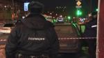 Մոսկովյան բնակարաններից մեկում Հայաստանի 2 քաղաքացու դի է հայտնաբերվել