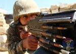 Հյուսիսային, հարավային և արևելյան ուղղություններով ադրբեջանական զինուժը կիրառել է նաև «ԻՍՏԻԳԼԱԼ»  և «ՍՎԴ»  տիպի դիպուկահար հրացաններ