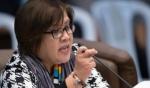 Ֆիլիպինների սենատորը կոչ է արել Հաագայի դատարանին հետաքննել երկրի նախագահի հանցագործությունները