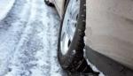 ԱԻՆ–ը հորդորում է վարորդներին երթևեկել ձմեռային անվադողերով. կտեղա 20-25սմ ձյուն