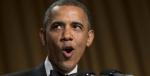 Օբաման պարել է ռեփեր Աշերի հետ (տեսանյութ)