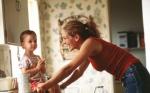 20 ֆիլմ, որը պետք է նայի ցանկացած կին (ֆոտոշարք)