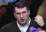 Արմեն Մարտիրոսյան. «Երկրում փոփոխություններ կարող են տեղի ունենալ, եթե կա միասնական ճակատ»