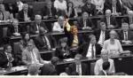 Բունդեսթագում Ցեղասպանության բանաձևին դեմ քվեարկած պատգամավորը դուրս է մնացել ընտրապայքարից