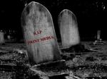 Զեկույց. «Հեղաշրջման փորձից հետո Թուրքիան վերածվել է մամուլի գերեզմանոցի»