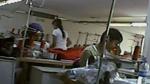 Թուրքիայի տեքստիլ գործարաններում փախստական երեխաների են շահագործում